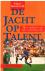 De jacht op talent