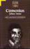 Johan amos comenius