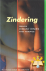 L. Zikkenheimer - Zindering