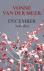December  -  verhalen