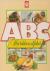 ABC Het lekkere alfabet