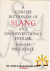 A concise dictionary of Sla...