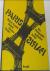 Paris-Paris 1937-1957 Maler...