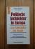Politische Architektur in E...