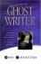 Gutteridge, R. - Ghostwriter