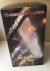 The world of Zen (5 books i...