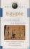 EGYPTE: Ontdekken en Beleven