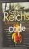 Reichs, Kathy - Code