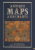 A antique Maps and charts