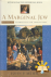 John. P. Meier - A Marginal Jew