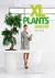 Kroll, Sander - XL Plants Around