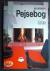 Svanberg Niels -  Bork Sven - Bo Bedre's Store Typehusbog -  Bo Bedre's Pejsebog