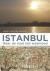 Istanbul - Naar de stad van...