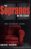 Yacowar, Maurice - The Sopranos on the Couch / The Ultimate Guide