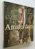 Amsterdam onze hoofdstad