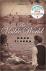Slouka, Mark - The visible world
