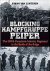 Lunteren, Frank van - Blocking Kampfgruppe Peiper - The 504th Parachute Infantry Regiment in the Battle of the Bulge
