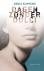 Kuypers, D. - Dagen zonder Dulci