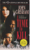 Grisham, John - A Time to Kill