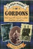 A WILD FLIGHT OF GORDONS - ...