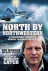 North by northwestern  -  A...