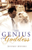 Genius and the Goddess