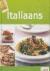 Caplan - Italiaans - 40 overheerlijke recepten