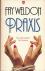 Weldon, Fay - PRAXIS
