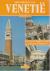 Herinneringen aan Venetië -...