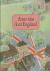 Anno - Anno reist door Engeland