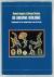 Augros - Nieuwe biologie / druk 1