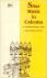 SITAR MUSIC IN CALCUTTA - A...