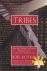 Joel Kotkin - Tribes