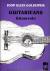Guitar Jeans    Gitaarsolo ...