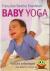 Freedman - Baby Yoga