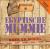 Ontdekkingsgids Egyptische ...