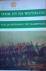 Voor en na Waterloo - 1813-...