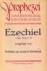 EZECHIEL - Schweizerisches ...