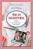 Bos, Marlon Van den - Aan de keukentafel / creatieve gezinsmomenten mat de Bijbel
