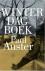 Auster, H. - Winterlogboek