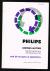 Philips stepping motors - c...