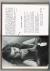 Hoogland ( tijdschrift rijk...