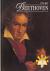 onbekend - Beethoven 1770-1827