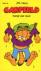 Garfield hangt wat rond - D...