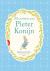 Alle verhalen van Pieter Ko...