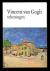 Uitert, Evert van - Vincent van Gogh Tekeningen