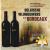 Belgische wijnbouwers in de...