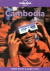 CAMBODIA (Lonely Planet) - ...