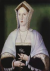 MARGARET POLE - Countess of...