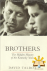 Brothers - The hidden Histo...